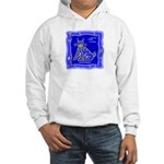 BlueCat Hooded Sweatshirt