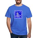 BlueCat Dark T-Shirt