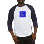 BlueCat Baseball Jersey