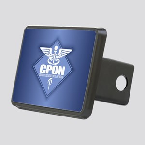 CPON Hitch Cover