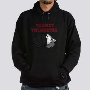 Varsity Twilighter Sweatshirt