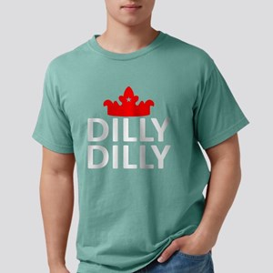 Crown Dilly Dilly T-Shirt