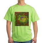 Fingerpaint T-Shirt