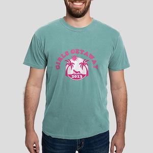 Girls Getaway T-Shirt