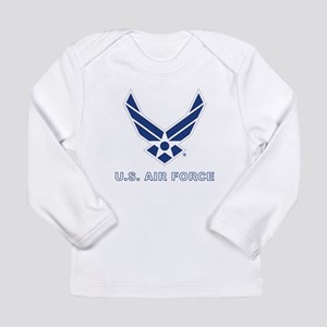 U.S. Air Force Long Sleeve T-Shirt