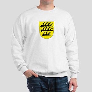 Württemberg Sweatshirt