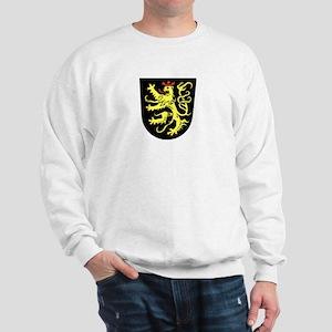 Palatinate of the Rhine Sweatshirt