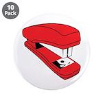 Red Stapler 3.5
