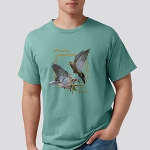 Mourning Doves T-Shirt