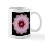 Hibiscus I Mug