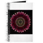 Sunflower Moulin Rouge I Journal