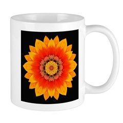 Gazania II Mug