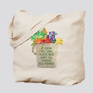 Use Eco-friendly Tote Bags Tote Bag