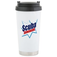 https://i3.cpcache.com/product/365466568/scuba_take_me_away_stainless_steel_travel_mug.jpg?side=Front&height=240&width=240