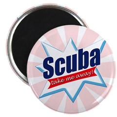 https://i3.cpcache.com/product/365466593/scuba_take_me_away_magnet.jpg?side=Front&height=240&width=240