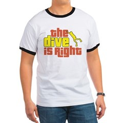 https://i3.cpcache.com/product/365477156/the_dive_is_right_t.jpg?side=Front&color=BlackWhite&height=240&width=240