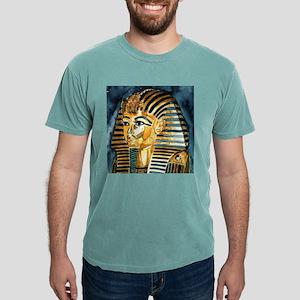 Pharao001 T-Shirt