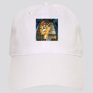 Pharao001 Cap