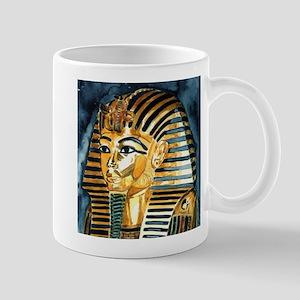 Pharao001 Mugs