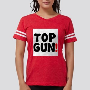 TOP GUN! T-Shirt