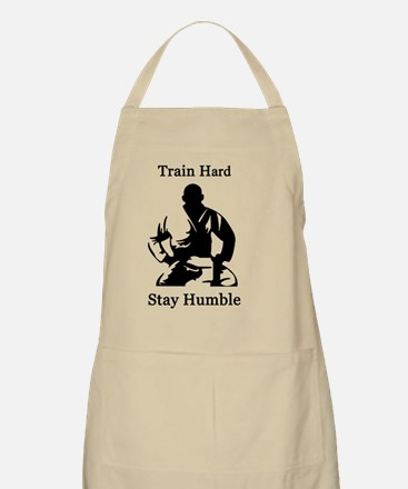 Cute Gracie Light Apron