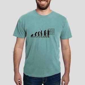 Sudoku Player Mens Comfort Colors® Shirt