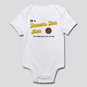 Step Brothers Movie Quotes Baby Clothes Accessories Cafepress