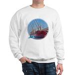Federal Churchill Sweatshirt