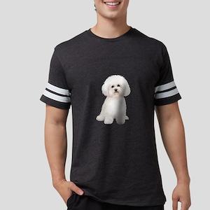 Bichon Frise #2 T-Shirt