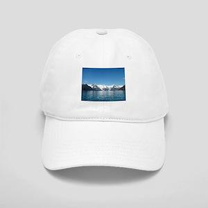 Alaska Scene 14 Cap