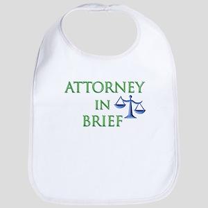 Attorney in Brief Bib