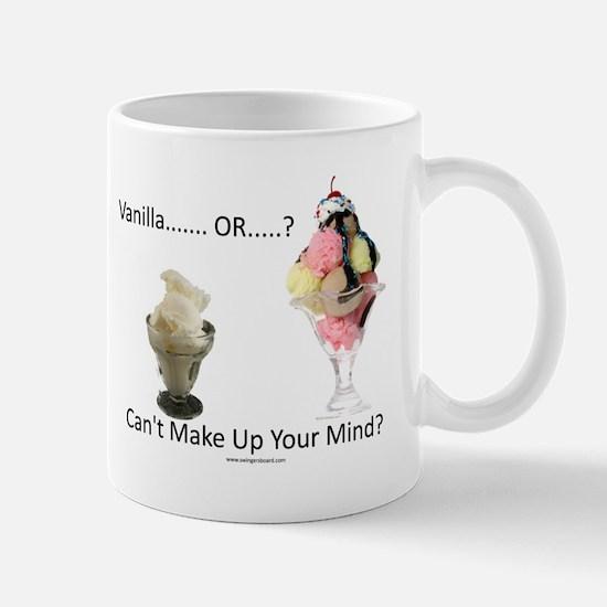 Cool Alternative Mug