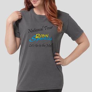 Robin Sparkles T-Shirt