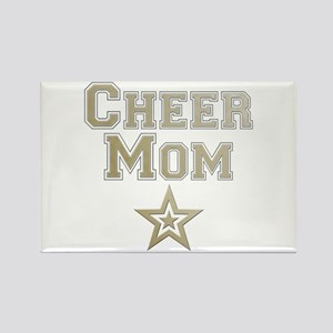 2-cheer_mom_c Magnets