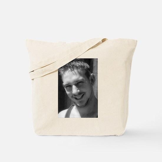 Jose Tote Bag