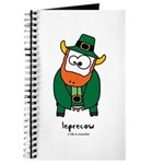 Leprecow Journal