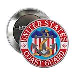 Coast Guard Masons 2.25
