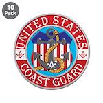 Coast Guard Masons 3.5