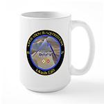 146th ESB Large Mug