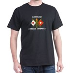 146th Dark T-Shirt