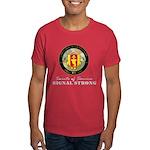 Signal Strong Dark T-Shirt