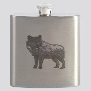 WATCHFUL Flask