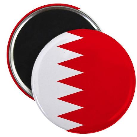 Bahraini Magnet