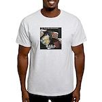 TNBBC Light T-Shirt