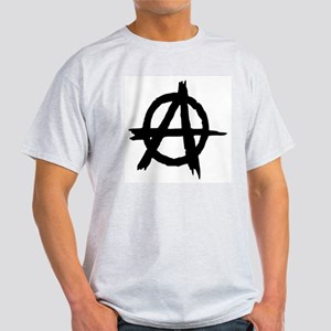 Anarchy Light T-Shirt