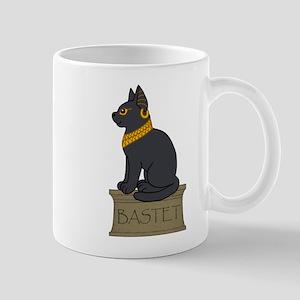 Bastet Mug