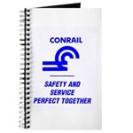 Conrail Safety & Service Journal