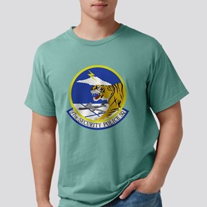 97th Security Police Squadron T-Shirt