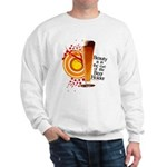 Funny shirts - Beauty is in eye of the Beer Holder