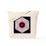 Hibiscus II Tote Bag